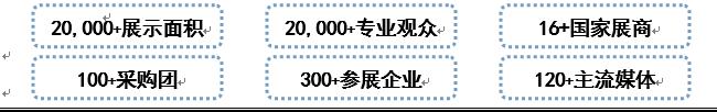 QQ截图20181214142047.png